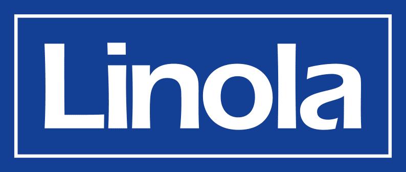 Logo Linola