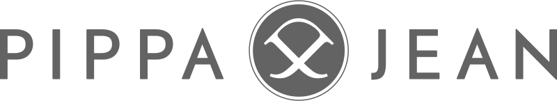 Logo PIPPA&JEAN